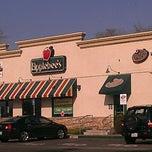 Photo taken at Applebee's by Antonio on 1/20/2013