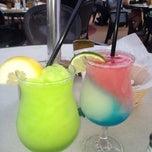 Photo taken at La Fuente by Shana H. on 6/15/2013