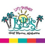 Photo taken at Lulu's at Homeport by Lulu's at Homeport on 12/19/2013