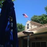 Photo taken at Duffer's Mill by Ken on 6/4/2013