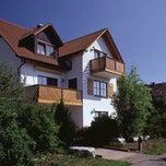 Photo taken at Landgasthof Fiedler Dietersheim by Landgasthof Fiedler Dietersheim on 8/24/2014