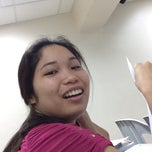 Photo taken at Excel Review Center by Pere Robin D. on 5/21/2014