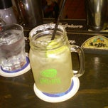 Photo taken at Coronado's Mexican Restaurant & Bar by J.v. H. on 2/10/2015