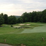 Photo taken at Centennial Golf Club by Matt on 6/16/2013