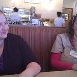 Photo taken at Bob Evans Restaurant by Julia T. on 4/17/2014