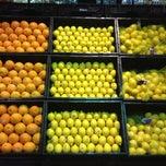 Photo taken at Walmart Supercenter by Bill on 9/1/2012