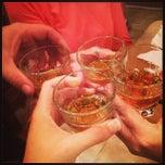 Photo taken at Celtic Tavern by Kimberly K. on 3/9/2014