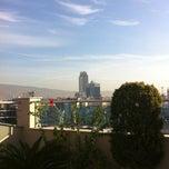 Photo taken at Murat Eğitim by Onay C. on 10/12/2012