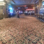 Barona Resort & CasinoにTito L.が9/28/2012で撮った写真