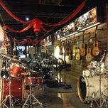 Photo taken at Yamaha Music Academy [Plaza Shah Alam] by krambit z. on 1/11/2014