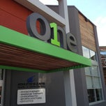 Photo taken at Upper Oakville Shopping Centre by Jamie D. on 5/22/2013
