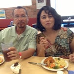 Photo taken at Diamondback Cafe by Marcos C. on 8/18/2013
