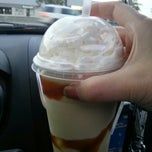 Photo taken at Arby's by Cathy F. on 9/9/2013