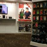 Photo taken at Verizon Wireless by Juan J. P. on 11/7/2014
