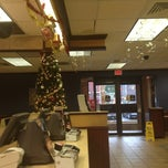 Photo taken at McDonald's by Anwar A. on 12/19/2012