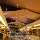 Photo taken at Premium Plaza Centro Comercial by CA S. on 11/25/2012