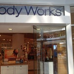Photo taken at Bath & Body Works by Whit I. on 10/13/2012