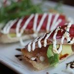 Photo taken at Isabel Restaurant by Isabel Restaurant on 5/23/2014