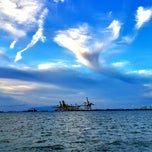 Photo taken at Middle Of The Sea by Joe Goh J. on 6/6/2013
