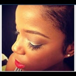 Photo taken at 13TwentyVI LLC Lash Boutique and Beauty Spa by 13TwentyVI LLC Lash Boutique and Beauty Spa on 9/8/2013