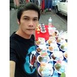 Photo taken at 7-Eleven (เซเว่น อีเลฟเว่น) by อสูรชายทีน ผ. on 1/7/2014