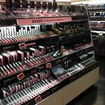 Photo taken at Sephora by Rocio B. on 7/27/2013