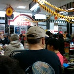 Photo taken at C-Town Supermarkets by Christine C. on 11/17/2012