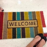Photo taken at Target by Michelle on 3/10/2013