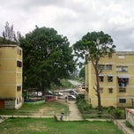 Photo taken at La Hacienda by Franklin S. on 7/14/2014