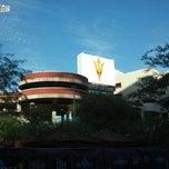 Photo taken at Sun Devil Stadium by Willie P. on 10/18/2012