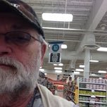 Photo taken at Price Chopper by charlie m. on 5/1/2014