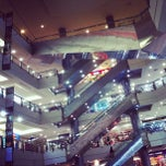 Photo taken at Great Eastern Mall by Brian S. on 1/2/2013