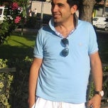 Photo taken at U.S. Polo Assn. by Hikmet İLBUĞA on 11/8/2012
