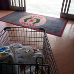 Photo taken at Penny Savers Supermarket by @TobagoWomann on 10/22/2014