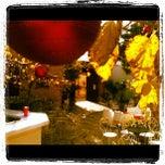 Photo taken at Dante's by Konstantinos M. on 12/28/2012