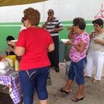 Photo taken at Gorditas La Gota de Agua by Alexandrovith R. on 7/7/2013