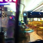 Photo taken at Jolo's Kitchen by Drew on 11/4/2012