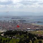 Photo taken at Pendik by Pendik Belediyesi on 4/10/2014