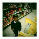 Photo taken at Walgreen's by LaDonna A. on 11/8/2012