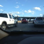 Photo taken at Traffic HELL!  by Jose M. on 10/18/2012