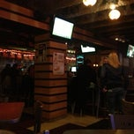 Photo taken at Jimmy D's by Arshan P. on 10/16/2012