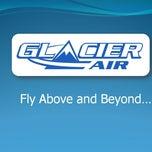 Photo taken at Glacier Air by Glacier Air on 8/28/2013