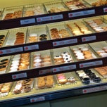 Photo taken at Maple Donuts by Wendy G. on 7/21/2013