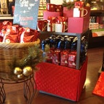Photo taken at Starbucks by Dr. Mabuse on 11/14/2012