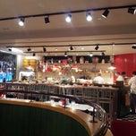 Photo taken at Ponti's Italian Kitchen by maxi v. on 1/14/2013