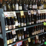 Photo taken at JP's Fine Wine & Spirits by Jon G. on 8/28/2014