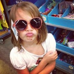 Photo taken at Old Navy by Michael H. on 7/4/2013