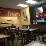 Photo taken at Cici's Pizza by Meyling R. on 8/6/2013