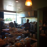 Photo taken at Main Street Coffee Roasting Company by Bruno W. on 8/21/2014