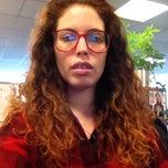 Photo taken at Sharon Dorram Color at Sally Hershberger by amanda b. on 1/29/2014